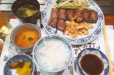 kobe-food-15