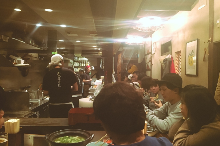 kyoto-night-food-09