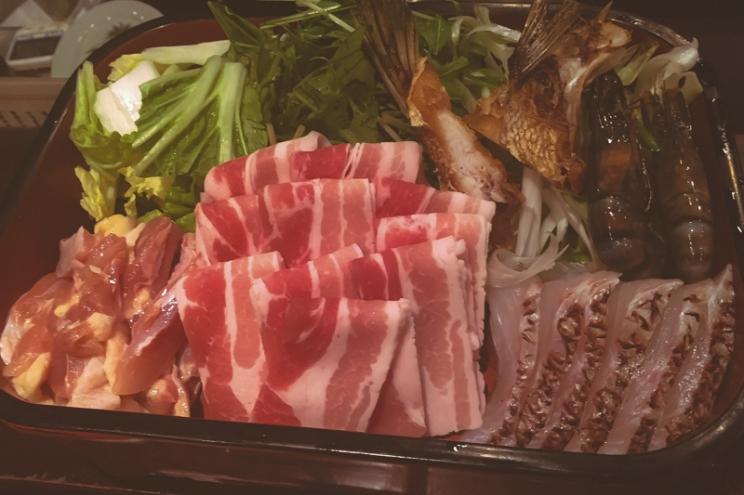 kyoto-night-food-12