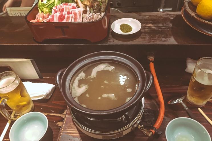 kyoto-night-food-13