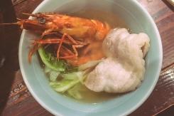 kyoto-night-food-14