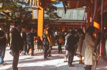 fushimi-inari-04