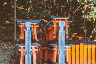 fushimi-inari-17