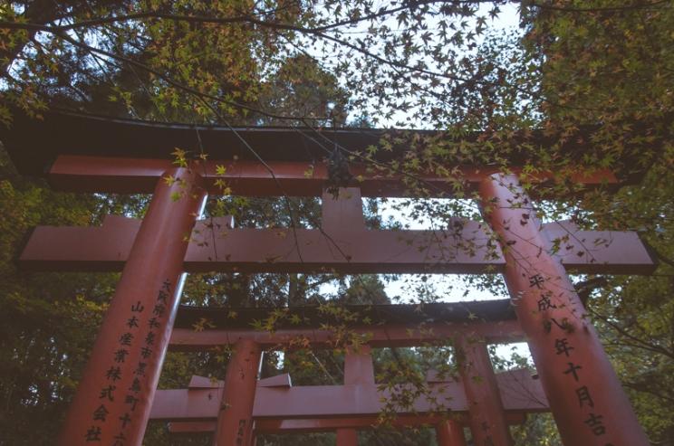 fushimi-inari-44