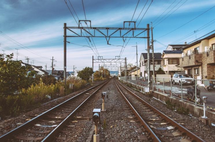 fushimi-inari-63