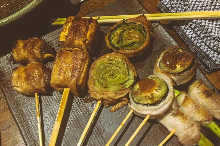 kyoto-night-food-25