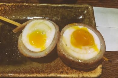 kyoto-night-food-27