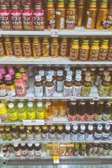 kyoto-night-food-30