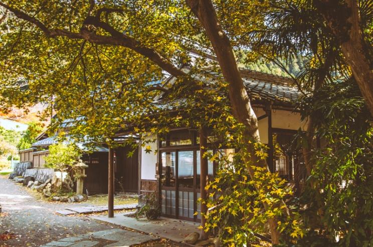 kyoto-ohara-013