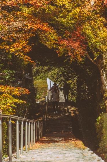 kyoto-ohara-030