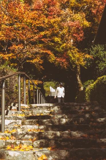 kyoto-ohara-033