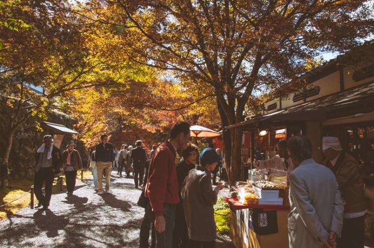 kyoto-ohara-052