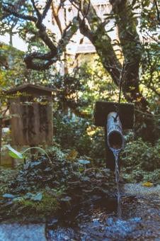 kyoto-ohara-057