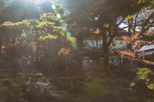kyoto-ohara-058
