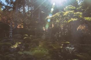 kyoto-ohara-059