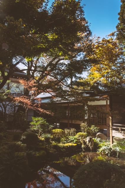 kyoto-ohara-060