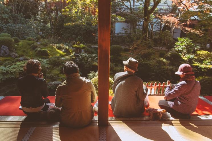 kyoto-ohara-063