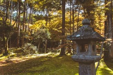 kyoto-ohara-069