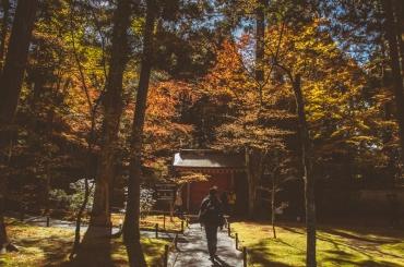 kyoto-ohara-070