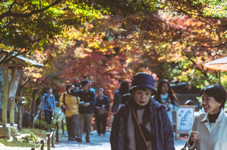 kyoto-ohara-091