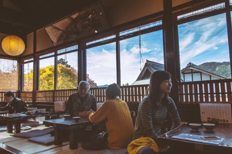 kyoto-ohara-093