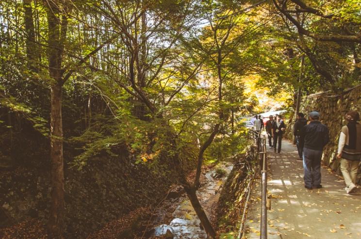 kyoto-ohara-095