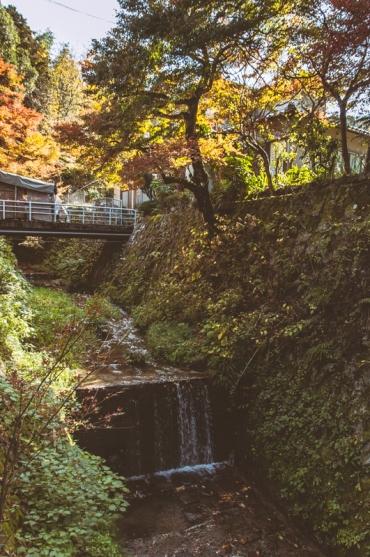 kyoto-ohara-098