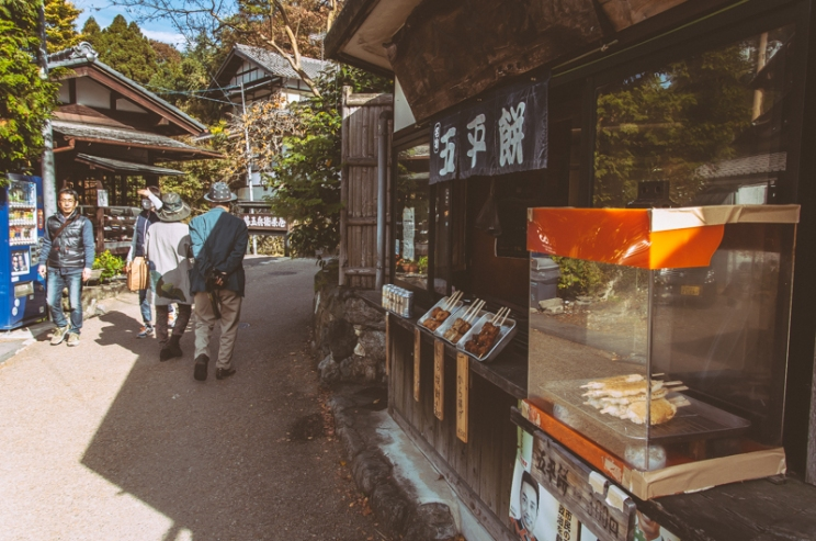 kyoto-ohara-102