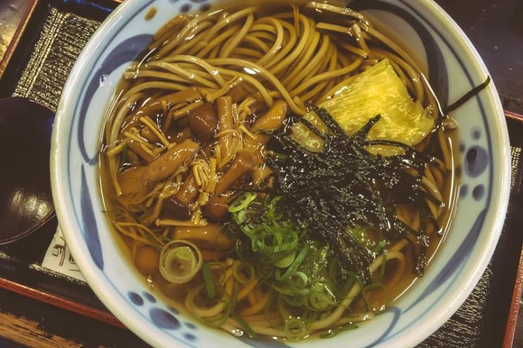 ohara-food-04