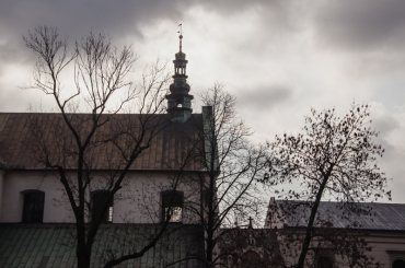 krakow-009