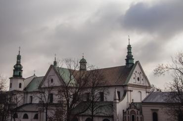 krakow-011