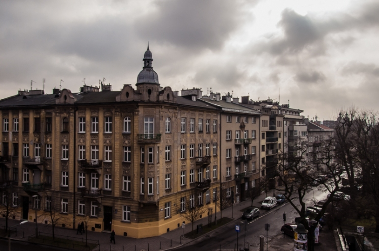 krakow-017