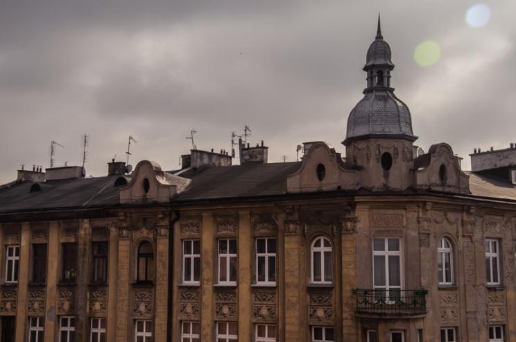 krakow-018