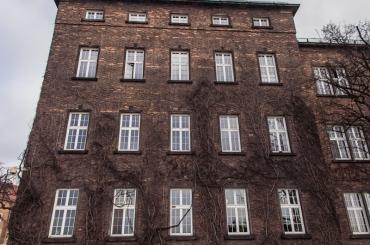 krakow-021