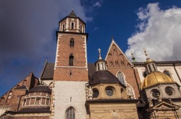 krakow-042