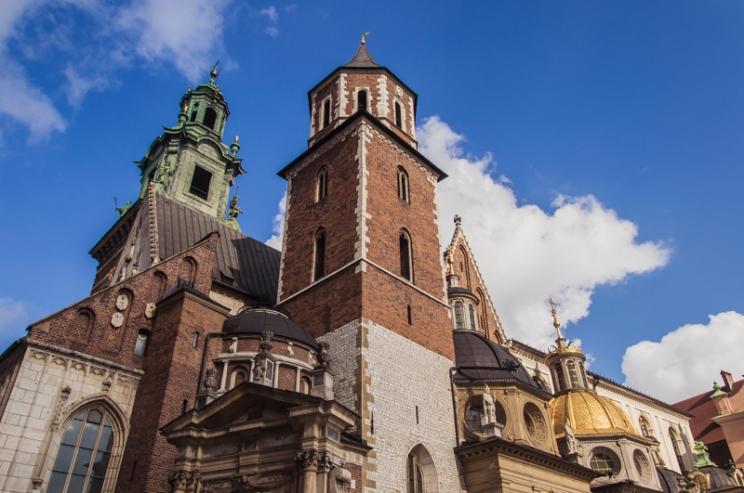 krakow-043