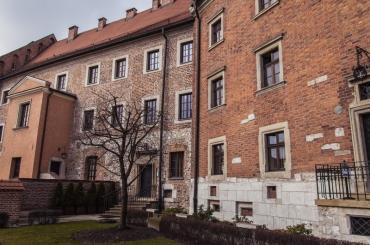 krakow-044