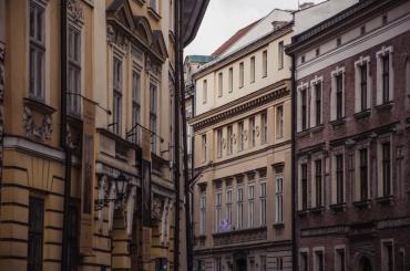 krakow-049