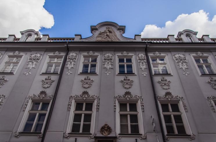 krakow-051