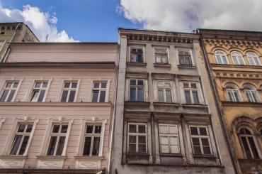krakow-052
