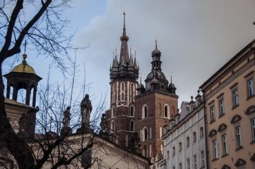 krakow-055