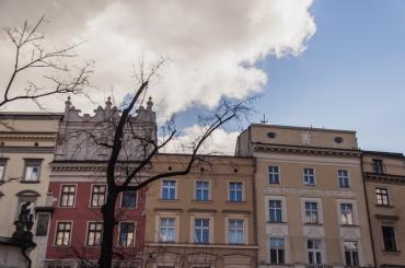 krakow-057
