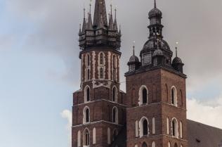 krakow-060