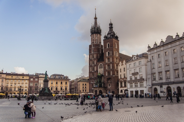 krakow-062