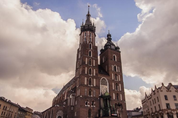 krakow-068