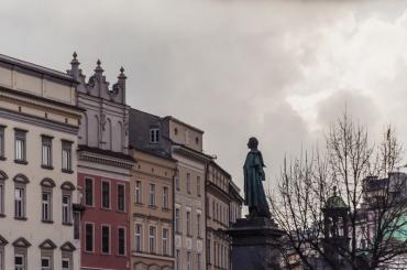 krakow-070