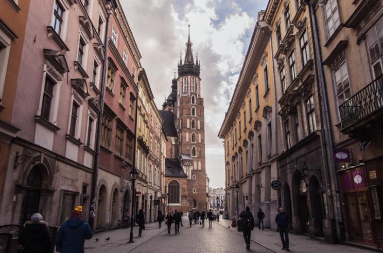 krakow-071