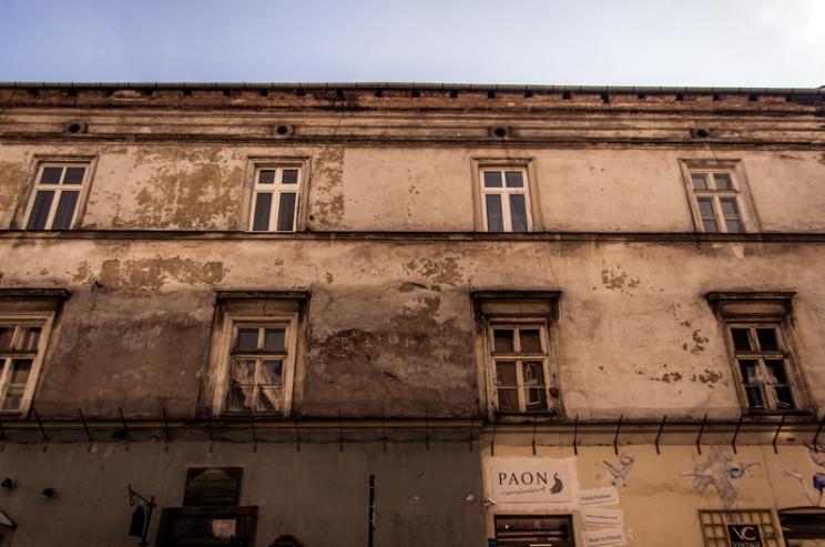 krakow-077