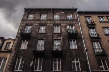 krakow-082