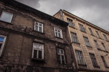 krakow-083